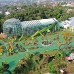 Batu-Love-Garden,-Kota-Batu-Malang-foto-dok.-kemenparekraf