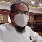 H-Kamsul-Hasan-SH-ketua-bidang-kompetensi-wartawan-PWI-pusat