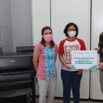 Canon Donasi Program Lelang Foto 8 Fotografer Profesional ke Sahabat Anak