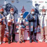 Kendari-Triathlon-2021-Kembali-Bangkitkan-Sport-Tourism-Di-Indonesia
