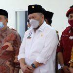 Ketua-DPD-RI-didaulat-menjadi-keynote-speaker-dalam-Rapat-Kerja-Nasional-Komunitas-Penyedia-Tenaga-Kerja-Internasional-(Kapten)-Indonesia