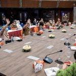 kolaborasi kemenparekraf-dan-kadin-untuk-pulihkan-sektor-pariwisata-dan-ekonomikolaborasi kemenparekraf-dan-kadin-untuk-pulihkan-sektor-pariwisata-dan-ekonomi