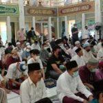 pelaksanaan-Shalat-Idul-Fitri-1442-Hijriah-di-Masjid-Jami-Darul-Muhsinin-1-KalibaruShalat-Idul-Fitri-1442-Hijriah-di-Masjid-Jami-Darul-Muhsinin-1-Kalibaru