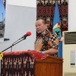 sambutan-ketua-dpd-ri-saat-tinjau-investasi-nestle-indonesia