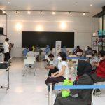 Datascrip-Adakan-Program-Vaksinasi-Gotong-Royong-untuk-Karyawan
