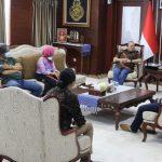 Ketua-DPD-RI-saat-menerima-kunjungan-dari-beberapa-komunitas-atau-paguyuban-budaya-Jawa-Barat