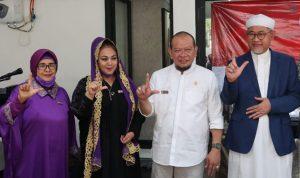 LaNyalla-Mahmud-Mattalitti-beserta-Himpunan-Artis-Pengusaha-Seluruh-Indonesia-foto-dok-pribadi