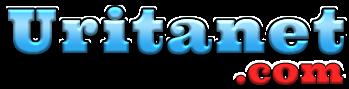 Uritanet.com