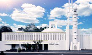 Masjid-Jami'-Soeprapto-Soeparno-dibangun-oleh-pendiri-JNE-Alm-Bapak-H.-Soeprapto-Soeparno