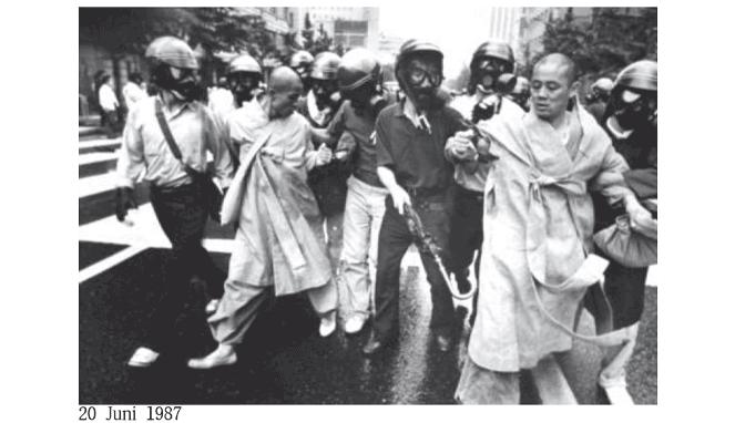 Peristiwa-Perjuangan-Demokrasi-10-Januari-Korea-Selatan-4