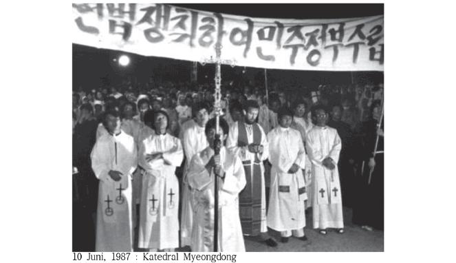 Peristiwa-Perjuangan-Demokrasi-10-Januari-Korea-Selatan-5