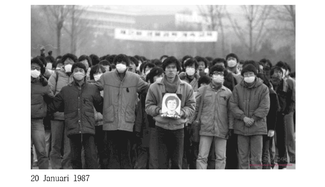 Peristiwa-Perjuangan-Demokrasi-10-Januari-Korea-Selatan-6