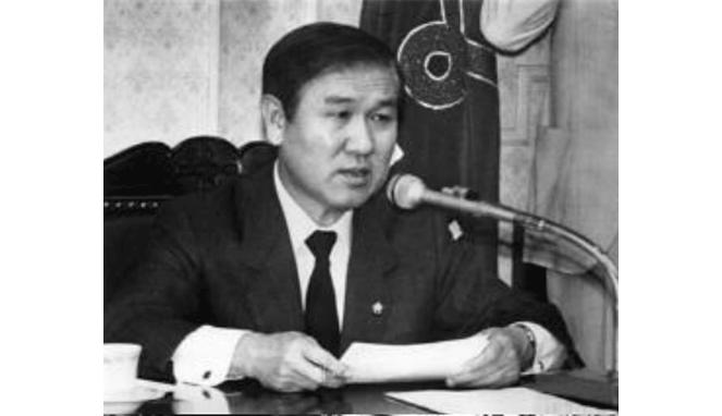 Peristiwa-Perjuangan-Demokrasi-10-Januari-Korea-Selatan
