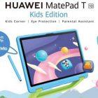 huawei-matepad-t10-kids-editionhuawei-matepad-t10-kids-edition