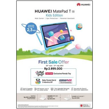 huawei-matepad-t10-kids-edition-first-sale