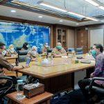 kemenparekraf-dan-IDI-dalam-rapat-bahas-wisata-kesehatan-di-indonesia