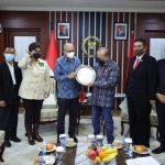 kerjasama-maroko-dan-indonesia-dalam-bidang-sepakbola