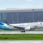 pesawat-garuda-indonesia-boeing-737