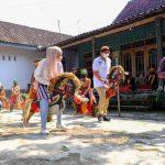 sosialisasi-anugerah-desa-wisata-indonesia-dilakukan-di-Desa-Wisata-Candirejo,-Magelang,-Jawa-Tengah-3