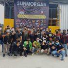 sunmorgab-gerakan-bikers-anti-narkoba