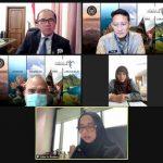 virtual-meeting-kemenparekraf-dengan-dubes-ri-selandia-baru-promosikan-kuliner-nusantara