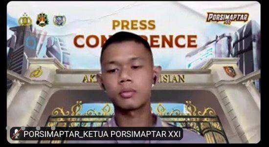 webinar-press-conference-porsimaptar-xxi