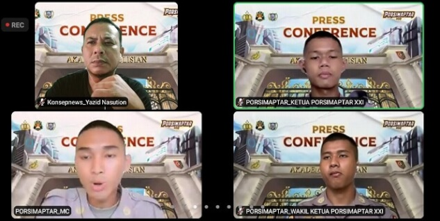 press-conference-virtual-porsimatar-xxl